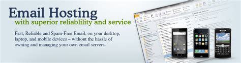 email hosting murah malaysia email hosting malaysia cheapest email hosting