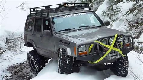 prerunner jeep xj jeep xj off road www pixshark com images galleries