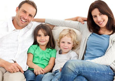 imagenes de la familia nuclear simple los distintos tipos de familia desde el punto de vista