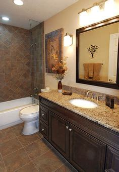 guest bathroom remodel on pinterest half bathroom guest bathroom ideas casual cottage