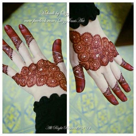 17 best images about henna 17 best images about awesome henna mehendi designs on