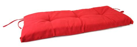 settee bench cushion settee bench cushion