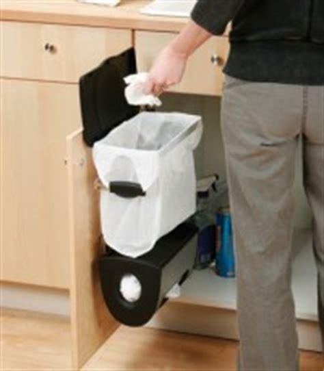 Simplehuman bins   innovative bin design   The Bin Company UK