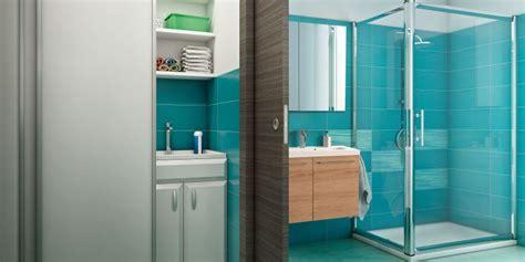 arredamento lavanderia casa arredamento lavanderia casa excellent come ricavare un