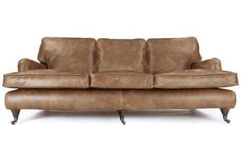 How To Protect White Leather Sofa Guide To Protecting Your Leather Sofa Boot Sofas