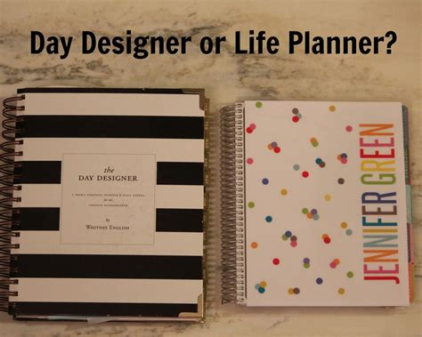 planner design the planner for me in the green house