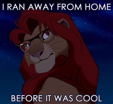 Memes Disney - 10 awesome disney memes