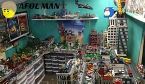 lego city daten des ankaufs