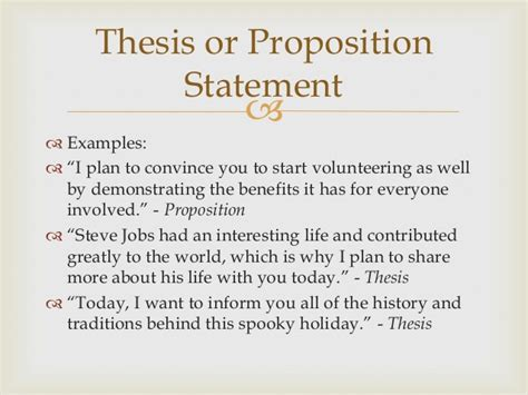 thesis statement for a speech writing your introduction transitions and conclusion