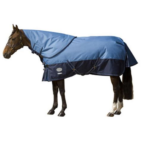 weatherbeeta heavyweight turnout rug weatherbeeta orican freestyle heavyweight turnout rug den nvy 6 0 rugs cybercheckout