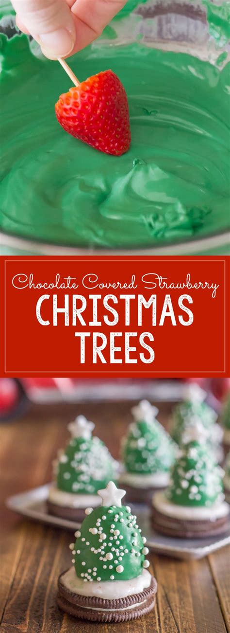 25 best ideas about christmas treats on pinterest