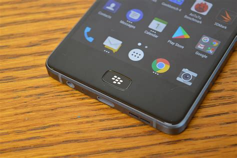 best blackberry best blackberry motion cases for your new blackberry