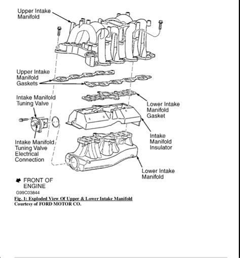service manuals schematics 1999 ford f350 parental controls 2002 ford f150 service repair manual
