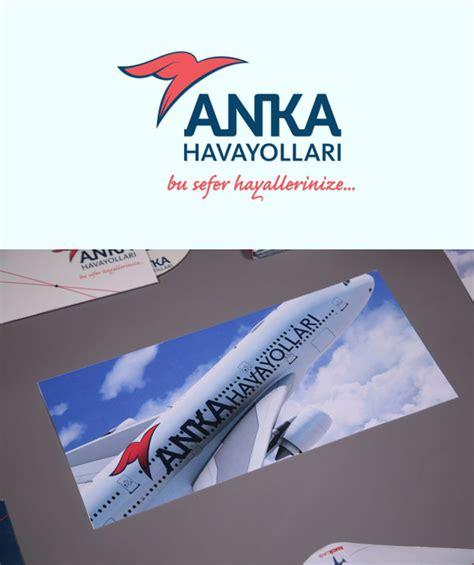 design logo terbaik desain logo terbaik maskapai penerbangan dunia unik post