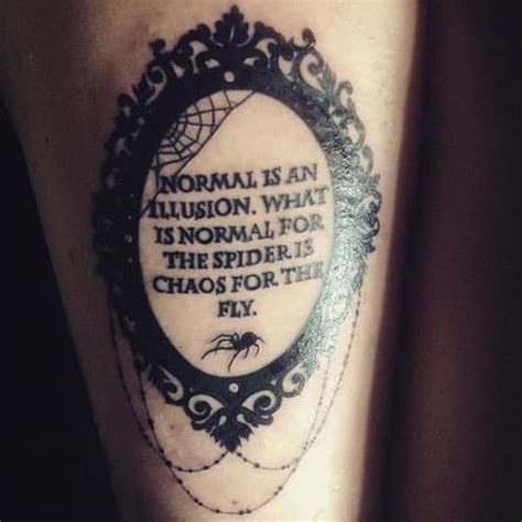 goth tattoos tattoos and their impact on culture and