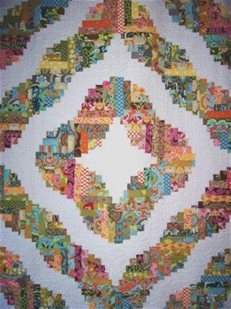 quiltology quilts