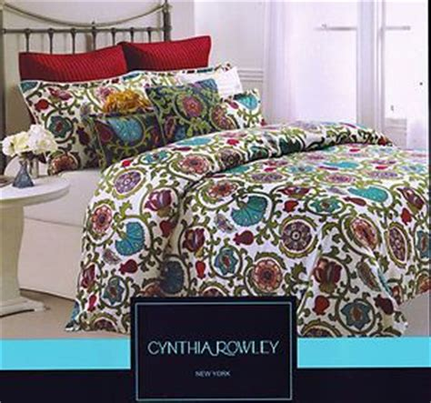 cynthia rowley bedding at marshalls 1000 images about my cynthia rowley obsession on pinterest twin quilt python snake
