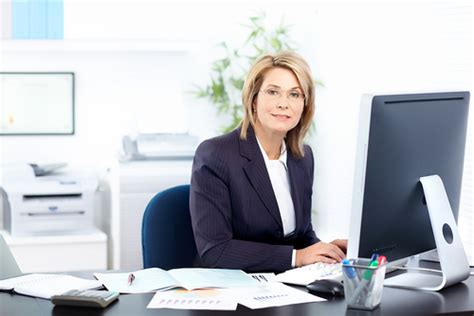 Office Manager How To Become A Better Office Manager