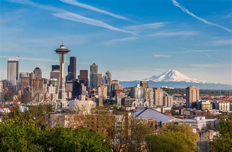 city seattle seattle city for retiring in health