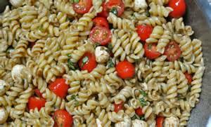 cold pasta salad recipe best cold pasta salad