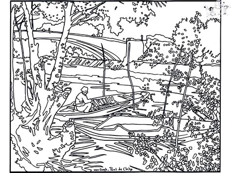Paris Theme Bedroom master pieces coloring pages for adults coloring adult