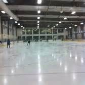 hackensack ice house ice house skating rinks 24 reviews skating rinks 111 midtown bridge approach