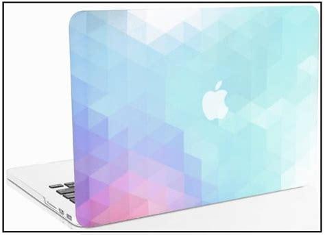 Hardcase Macbook Pro 13inch Color Grafitti Pattern best for macbook pro 13 inch rubberized cases