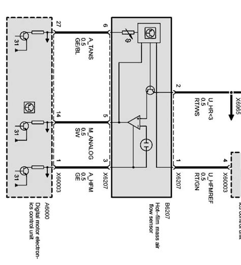 air to fuel wiring diagram air free engine image