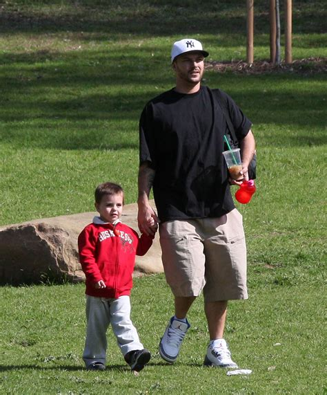 And Kevin Federline Together Again by Photos Of And Jason Trawick Together In