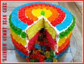 best 25 gummy bears ideas on pinterest jello gummy