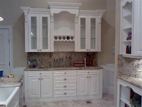 kitchen cabinets west palm beach fl kitchen bath deerfield beach fl cabinets countertops