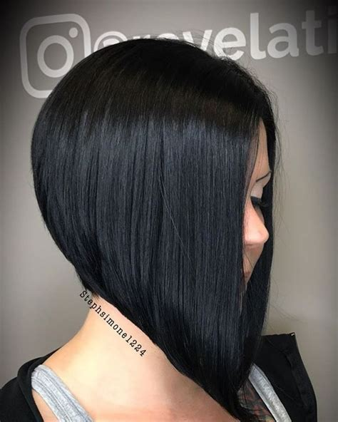 hairstyles with diagonal bangs 25 best ideas about diagonal forward on pinterest