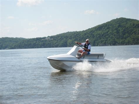 Personal Watercraft Pictures Personal Watercraft Westski Llc Home