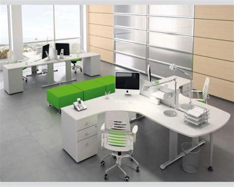 ufficio pra modena ufficio design italia modena