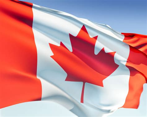 flag day canada aao east est national flag of canada day