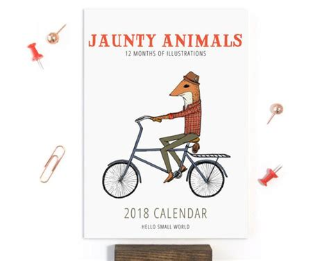 someecards year in a box calendar 12 best desk calendars 2017 popsugar career and finance best 25 12 month calendar ideas on monthly box daily set and bullet font