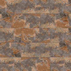 1 in x 6 in x 12 ft actual 06562 in x 55 in x 12 ft tongue and groove pattern marazzi vitaelegante ardesia 12 in x 24 in porcelain floor and wall tile 15 6 sq ft