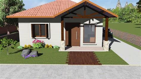 video modelos de casas residencias pequenas  aconchegantes  inspiracao lindas fotos