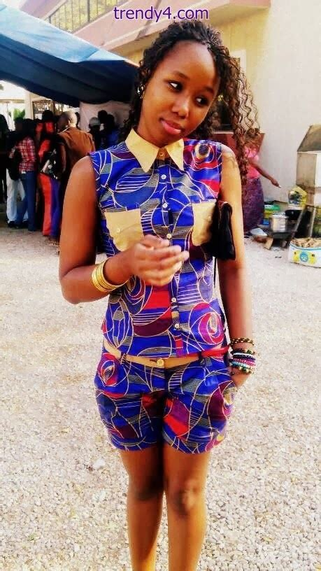 bongiwe walaza shweshwe designs for women 2015 trendy4 latest african dress styles for teenagers