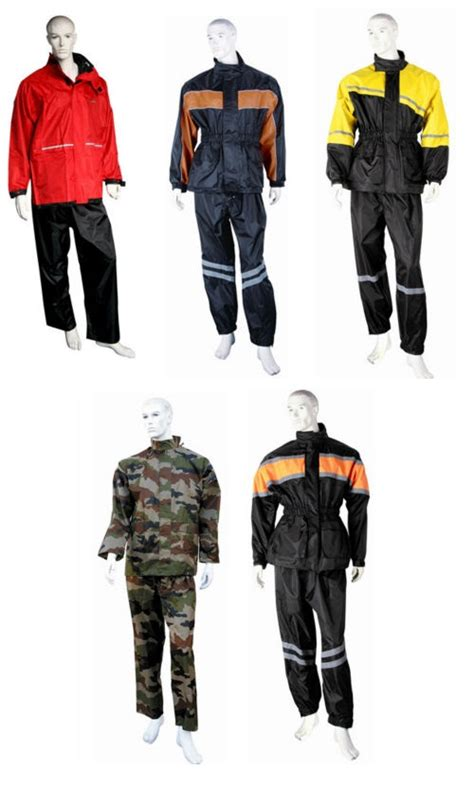 cheap motorcycle gear importance of purchasing quality cheap motorcycle gear