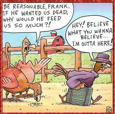 Funny Thanksgiving Meme - funny thanks giving cartoon funny dirty adult jokes