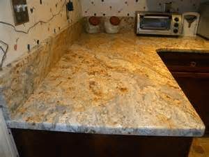 yellow river granite countertops in worcester ma the stone cobblers