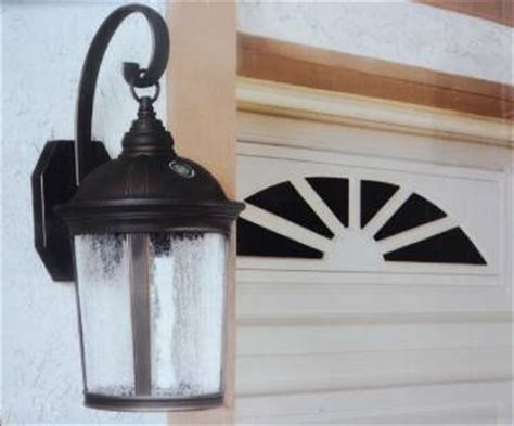 Altair Lighting by Altair Lighting Outdoor Led Lantern Altair Architectural