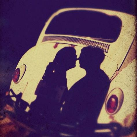 volkswagen valentines 2671 best images about volkswagen beetle bug on pinterest