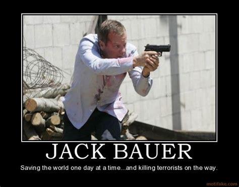 Jack Bauer Meme - jack bauer photography from internet pinterest
