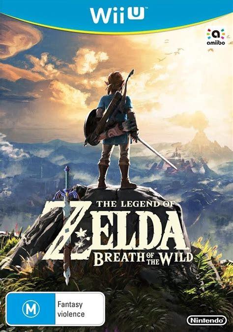 A Place Release Date Australia Nintendo Wii U Release Date Australia Free In Hd Paiplatin Mp3