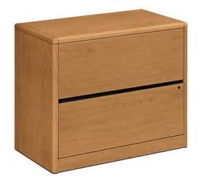 2 drawer file hon 10700 series 2 drawer lateral file