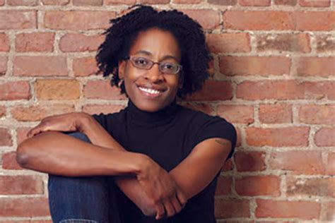 themes in brown girl dreaming newsmaker jacqueline woodson american libraries magazine