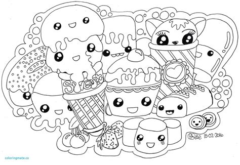 coloring pages of food coloring pages free free coloring books