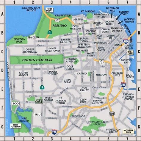 san francisco heightmap sfo relo san francisco neighborhood page sfo relo